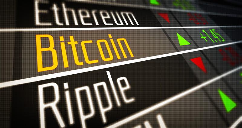 ビットコインの価値